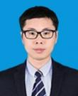 王坤华律师团队