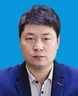徐国庆律师