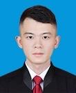 黄健峰律师