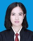 胡长菊律师
