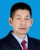 梁国亮律师