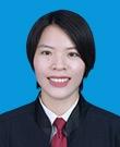陈琼红律师
