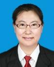 王彩霞律师