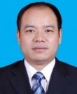 肖芳华律师