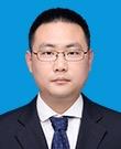 王奇菁律师团队