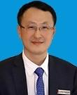 王东翔律师