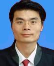 蔡文明律师团队
