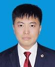 王英福律师