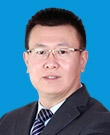 李瑞庆律师