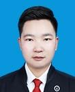 张玮东律师