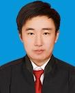 盛燚磊律师
