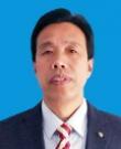刘岩明律师