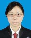 安胜琴律师