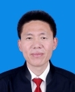 马荣生律师