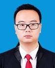 赵浩舟律师