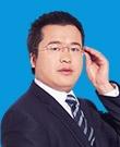 杨生顺律师团队