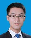 刘东海律师