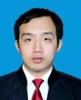 萧伟林律师