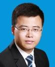 范明轩律师