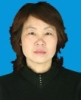 刘俊文律师