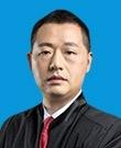 赵发贵律师