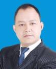 杜泽坤律师