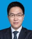 陈晖律师团队