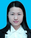 蔡颖瑜律师