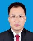 孙锦成律师