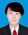 张晓宁律师