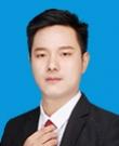 杨中良律师