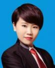 吕文芳律师