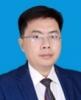 杨金军律师