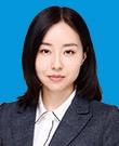 张鏸元律师
