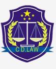 驰东法律律师