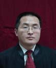 吴兴华律师