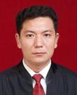 赵俊波律师
