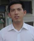 沭阳郑刘律师