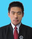李彦瑾律师