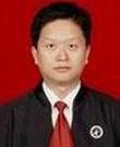 张寿江律师