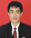 刘传仓律师