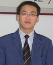 蔡小陌律师