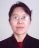 张树青律师