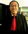 宋廷芳律师