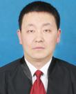 吴红伟律师