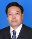 杜文发律师