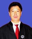 王德民律师