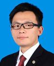 陈宏威律师