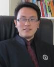 陈文明律师