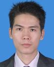 邓国盛律师